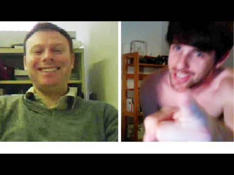 dating chat roulette for free without registration