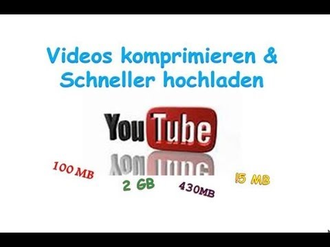 Video auf YouTube hochladen 2017 Xbox One Tutorial #23