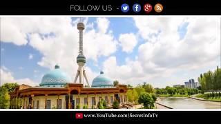 Interesting Facts About Uzbekistan   उज़्बेकिस्तान के इस विडियो को लोग देखने के लिए तरस रहे है