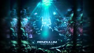 The Island - Pt. I (Dawn) - Pendulum [HQ]