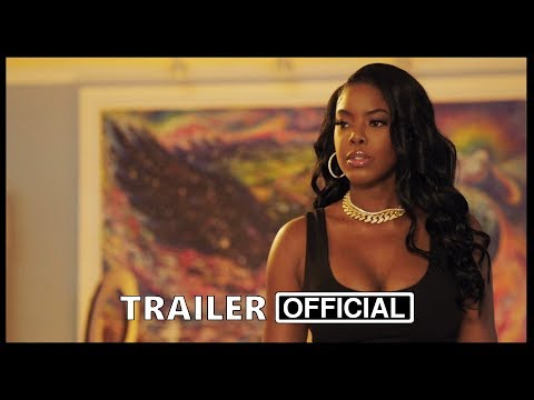 I Got The Hook-Up 2 Official Trailer(2019) | Comedy Movie📽️ | Johnny 'Koolout' Starks | 5TH Media