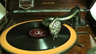 http://www.niks.or.jp/~ja0jac/ 昭和18年(1943年) コロムビアレコード ...
