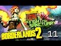 Borderlands 2: BFFFs AMIGO SINCERO LEGENDARY - Commander Lilith DLC - Let's Play GamePlay !!! E11
