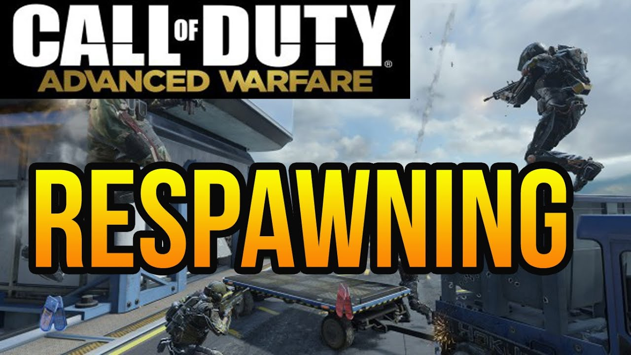 cod advanced warfare matchmaking problems Even though the release of call of duty: advanced warfare was dogged by problems, and issues also cropped up in its matchmaking, it is no doubt a fun game to play and provides a better gaming experience with exoskeletons and more.