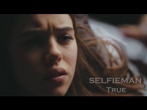 Клип Selfieman - True
