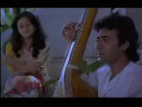 Devanganangal Lyrics - Njan Gandharvan Malayalam Movie Songs Lyrics