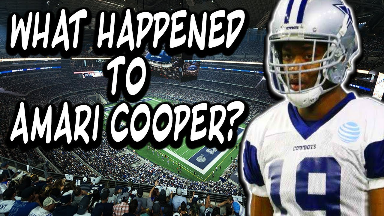 what-happened-to-amari-cooper-s-pro-bowl-caliber-career