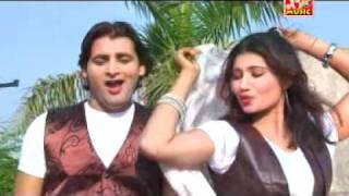 Sorry Meri Jaan ( April 2011) Vijay Verma & Neetu Verma.