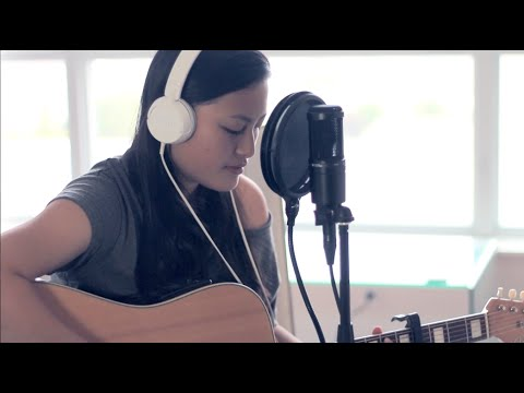 Youth - Daughter (Live Sessions By Marina Lin)