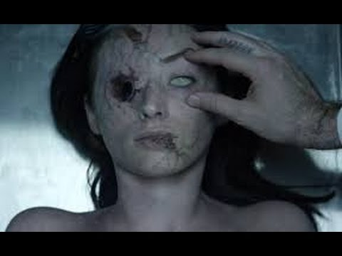 Download Contracted Phase II (2015) with Marianna Palka, Morgan Peter Brown, Matt Mercer Movie