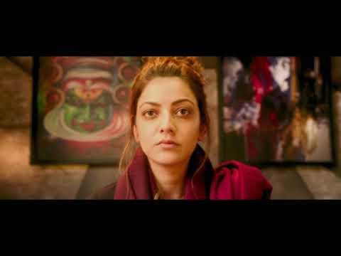 Download AWE theme song hindi