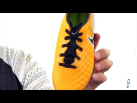 wide varieties later cheap 0:49 Mp3 تحميل Nike Kids MagistaX Onda II Indoor Court Soccer ...