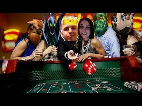 Папич играет в казино casino online site