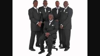 The Gospel Sensations-Rough Side of the Mountain