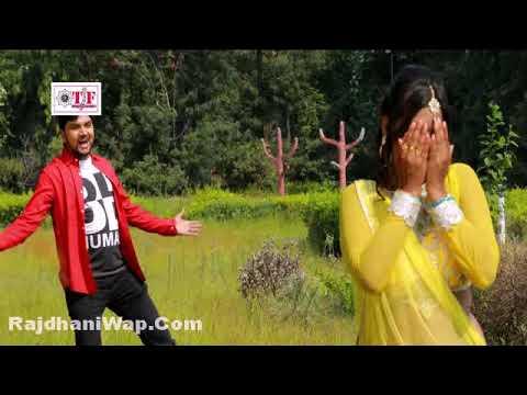 Naya Dhamaka Song 2017 Aap Yesa Video Kabhi Nahi Dekha Hoga