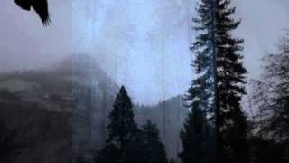 Araxas The Darkness of a Winter Night
