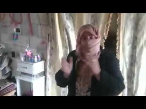 فيديو مؤلم ومؤثر ( ثلاجات الموت في غزة ) للنشر