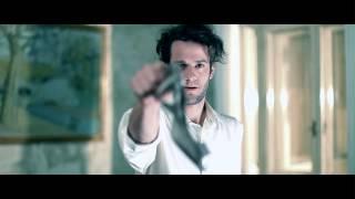 Egy Másik Zenekar - Tegnap este ( Official Music Video )