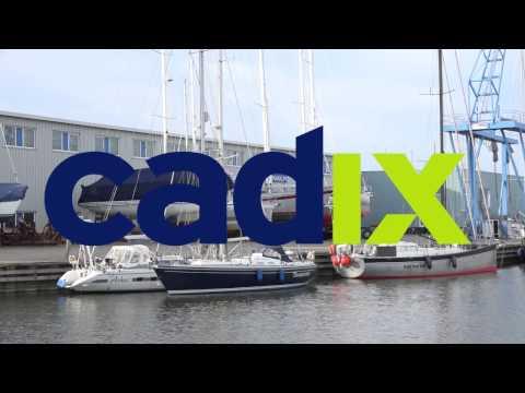 Inventor scholingstraject bij Cadix | Joost van Houten