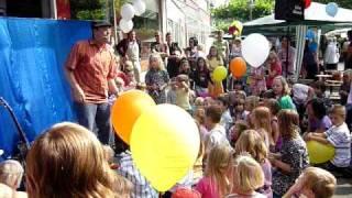 Rainer Niersmann Ich mach mit.MOV
