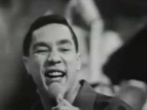 "Smokey Robinson & The Miracles ""Going To A Go-Go""  My Extended Version!"