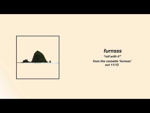 Furnsss -