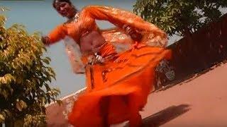 KACH KI KATORI : राजस्थान की शादियों मैं सबसे ज्यादा चल रहा है ये गाना | Rajasthani Vivah geet