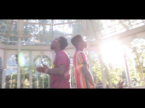 Youtube: Oxo Doris ft. Jovis – La Diff (prod. Beatstars)