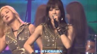 Video 【HD繁體中字】 A Pink - MY MY  @ Apink 2nd concert  Pink Island download MP3, 3GP, MP4, WEBM, AVI, FLV Oktober 2017