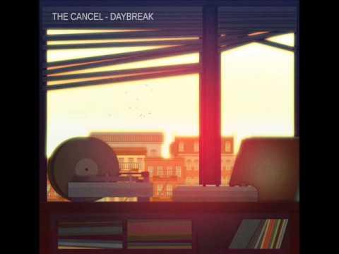Music video The Cancel - Apollo
