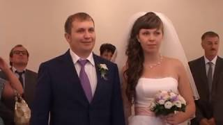 ивантеевка   Сергей и Вероника