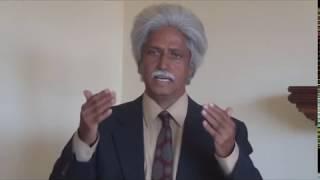 Cure Graves' Disease and Hyperthyroidism - Dr. Zaidi's Unique, Scientific Approach