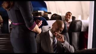 Baggage Claim (2013) Trailer