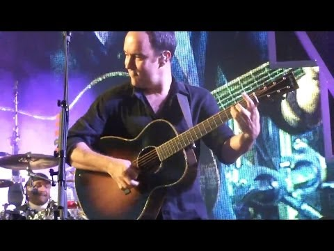 Dave Matthews Band - 6/23/12 - [Full Show] - Klipsch Music Ctr - N2 - [Multicam] - Deer Creek
