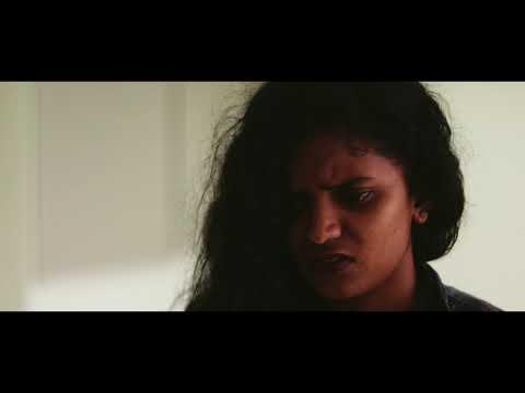 Short Film - Tumult