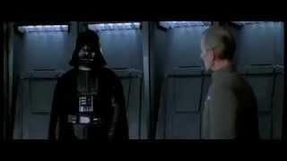 Star Wars Déconne Saison 2 - n°10 - J'adore en Vador thumbnail