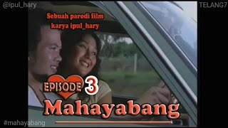 "Video Episode3 ""Berkelana Versi Banjar"" download MP3, 3GP, MP4, WEBM, AVI, FLV September 2019"