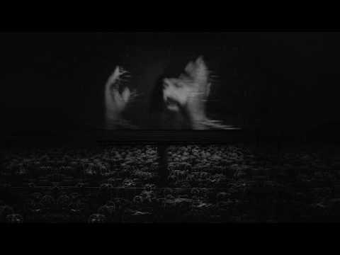 МАКСИМ ФАДЕЕВ - ОДНО И ТО ЖЕ (Премьера трека 2018)