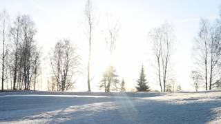 Jubileumsdrakten for Oslo
