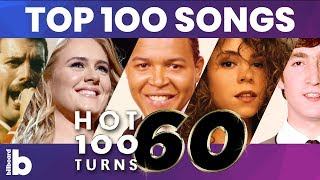 billboard-hot-100-all-time-top-100-songs-countdown