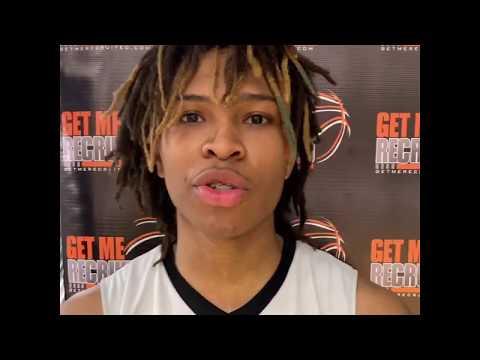 Jermontae Hill (AJ Bouye Elite/Tucker HS/Atlanta, GA) 2020 6'6 G