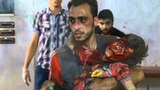 Pray For Siria!! :(