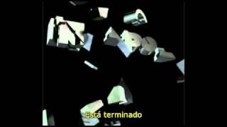Interpol - Memory Serves (subs español)