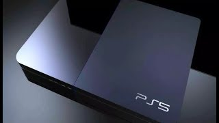 Huge PS5 Leak Confirmed TRUE! Sony Just Made Microsoft Look Completely Stupid!