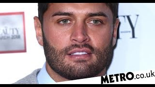 Remembering Mike Thalassitis: From heating up the villa on Love Island to finding romance on Celebs