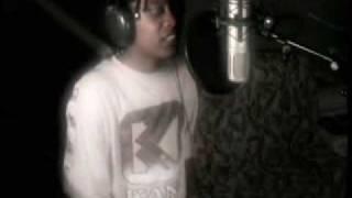 eli din timisoara-Hip-Hop de Timisoara cu ely #3