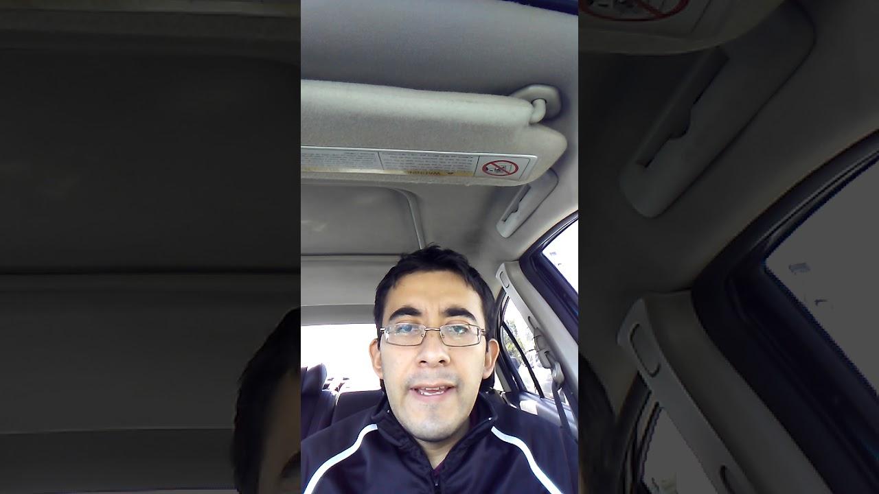 SPECTRUM, INTERNET CABLE Y TELÉFONO - YouTube