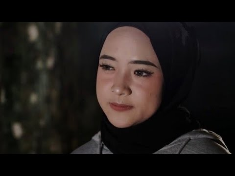 HMMM Nissa Sabyan Berbagai BAHASA GOOGLE TRANSLATE