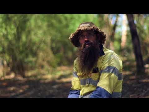Glenelg River - Victorian Environmental Flow Monitoring and Assessment Program