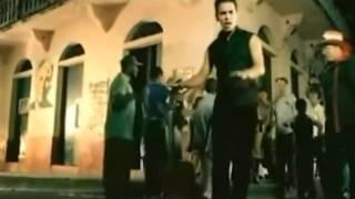 Hector Y Tito - Villana  [ClasicoReggaetonero]